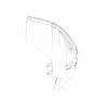 Set Piece Visor.png