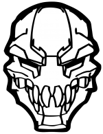 Witch Doctor Skull Symbol.png