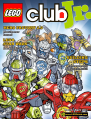 Club Jr. March-April 2011.png