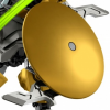 Set Spinning Razor Shield.png