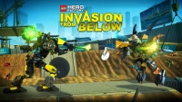 Invasion From Below Game Poster.jpg