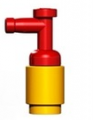 Furno Fire Extinguisher set.png