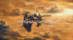 Ordeal of Fire Title.png