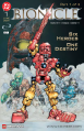BIONICLE Comic1.PNG