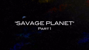 Savage Planet1 Title.PNG