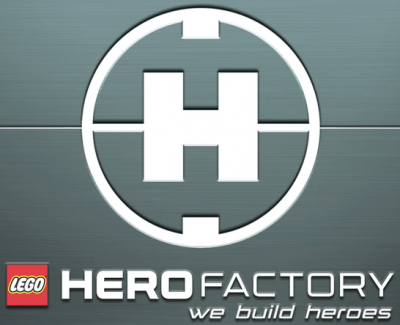 Hero Factory Logo.png