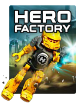 Hero Factory Product Image 2014.png