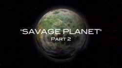 Savage Planet2 Title.png