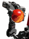 Set Drilldozer Lava Sphere Shooter.png