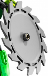 Set Razor Saw Shield.png