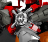 Set Hero Core Locking Clamps.png