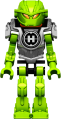 Breez Mini Robot.png