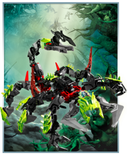Jungle Scorpio.png